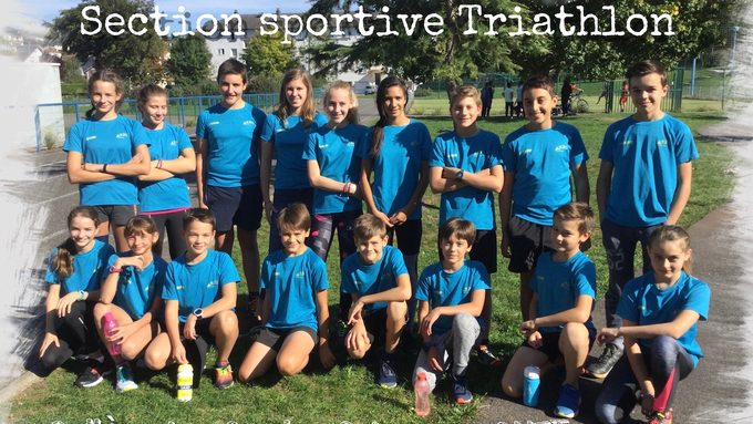 SECTION TRI - Photo Rentrée 2017.jpg
