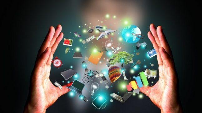 teknolojinin-hayatimizdaki-onemi_1478962568-b.jpg